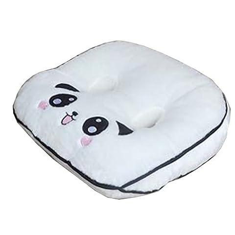 De haute qualité (Happy Panda) Ventilation doux coussins de siège/coussin