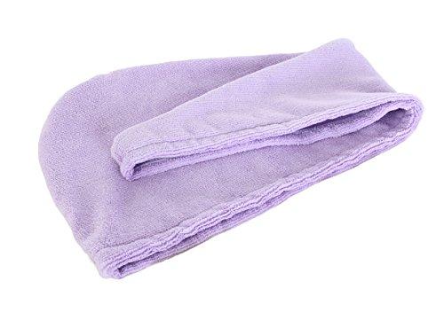 yinglite-asciugamano-cuffia-per-capelli-in-microfibra-ad-asciugatura-rapida-dimensioni-25-x-64-cm-1-