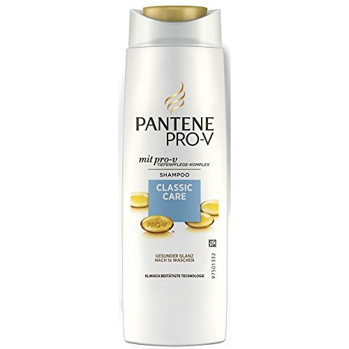 pantene-pro-v-shampoo-classic-care-fuer-alle-haartypen-6er-pack-6-x-250-ml