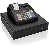 Olivetti ECR7700 LD - Caja registradora