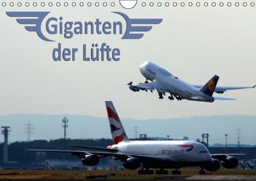 giganten-der-lufte-wandkalender-2015-din-a4-quer-verkehrsflugzeuge-faszination-technik-vom-jumbo-bis