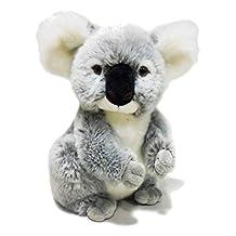 Mercan Oyuncak Pelüş Koala 28