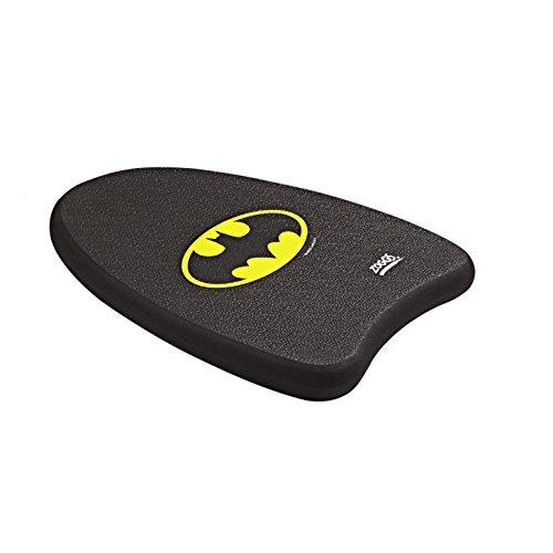 Zoggs-Tabla de nataciónEl Zoggs-Tabla de natación está diseñado para desarrollar los jóvenes nadadores competente de Batman en la mejora técnica de patadas y construcción de fuerza. Adecuado para niños de 3-12años, el Zoggs-Tabla de natació...