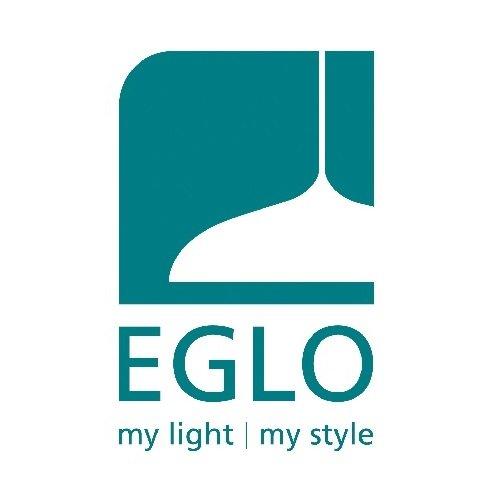 Eglo Vetro Bury 49855