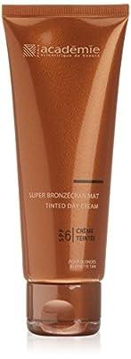 Academie Bronzecran Super Mat