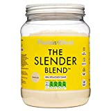 Protein World - The Slender Blend Weight Loss Meal Replacement Shake - 600g