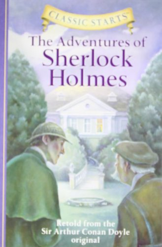 the adventures of sherlock holmes book pdf free download