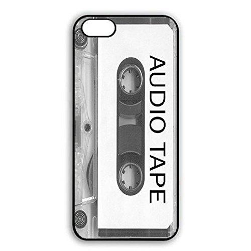 Fuck You Iphone 7 plus Case,Fashonable Fuck You Phone Case Cover for Iphone 7 plus Fuck Fantastic Color040d