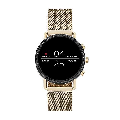 Skagen Reloj Inteligente SKT5111