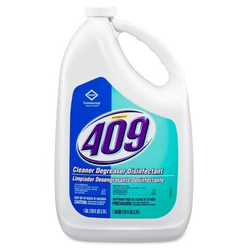 formula-409-cleaner-degreaser-disinfectant-liquid-solution-128-fl-oz-4-quart-clear-by-clorox