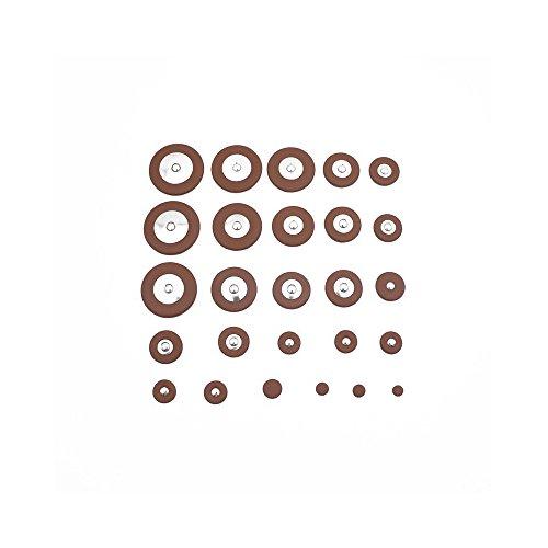 26-pc-profesional-universal-plateado-naranja-pastillas-reparar-almohadillas-de-cuero-para-saxofon-al