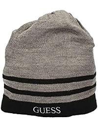 Amazon.it  Guess - Cappelli e cappellini   Accessori  Abbigliamento f4461333fc7f
