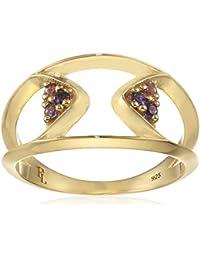 Pamela Love Apex Ring