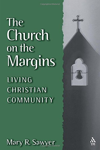 the-church-on-the-margins-living-christian-community