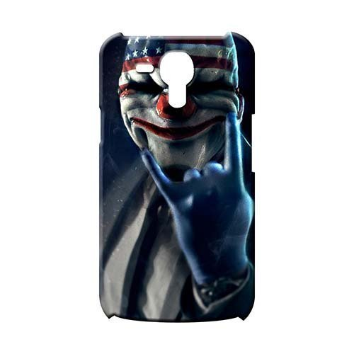 samsung-galaxy-s3-mini-brand-pc-back-covers-snap-on-cases-for-phone-phone-cover-skin-payday-2-mask