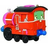 Chuggington Stack Track Engine Piper