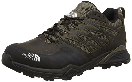 the-north-face-hedgehog-hike-gtx-mens-low-rise-hiking-shoes-brown-weimaraner-brown-tnf-black-95-uk-4