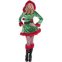 heiß-verkaufender Fachmann suche nach original 2019 original Suchergebnis auf Amazon.de für: weihnachtswichtel kostüm