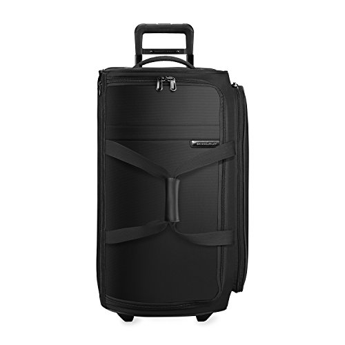 briggs-riley-baseline-medium-wheeled-duffle-69-cm-912-liters-black-uwd127-4