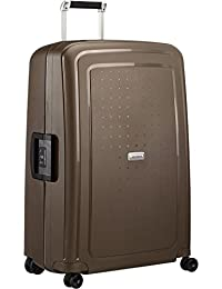 Samsonite - S'cure DLX Spinner