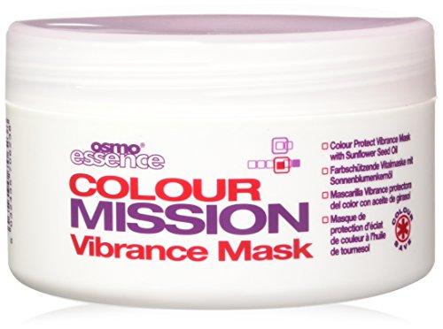 colore-mission-vibrance-maschera-250-ml
