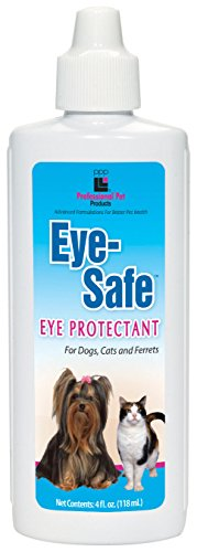 professional-pet-products-eye-safe-eye-protectant-118-ml