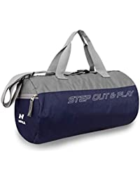 3513f2dbde Nivia Gym Bags  Buy Nivia Gym Bags online at best prices in India ...