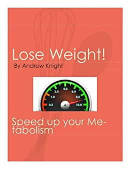 Lose ten pounds fast diet plan photo 2