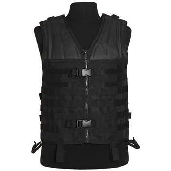 Mil Tec MOLLE Carrier Vest...