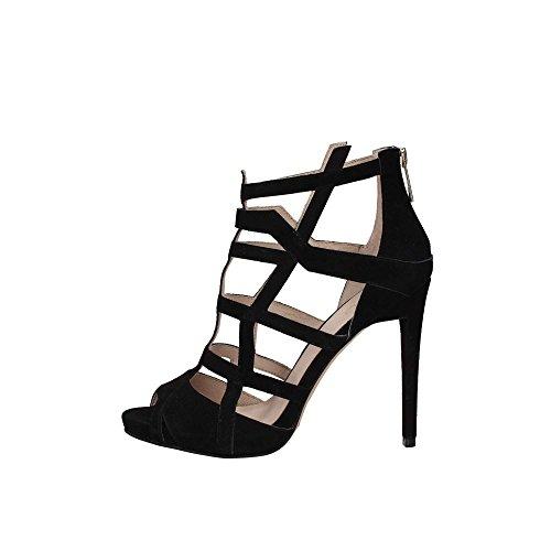 Liu Jo S16023 P0021 Sandales Femme