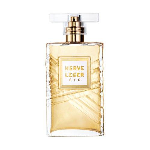 Herve Leger - Eau de parfum spray