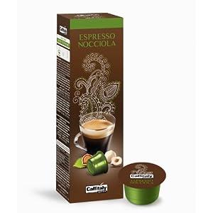 41f3fCanJJL._SS300_ Shop Caffè Italiani