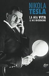 41f3gLDLpkL. SL250  I 10 migliori libri su Tesla