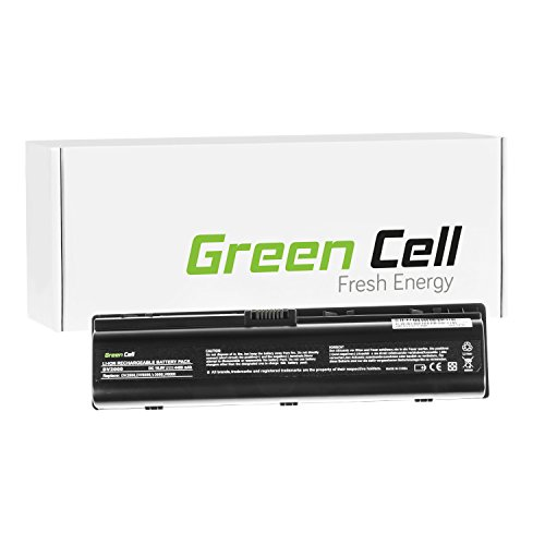 green-cellr-standard-serie-hstnn-db42-hstnn-lb42-bateria-para-hp-pavilion-dv2000-dv6000-dv6500-dv670