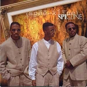 Spee-Kline