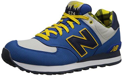 new-balance-ml574ftb-neuheit-2014-herren-sneaker-blue-yellow-45