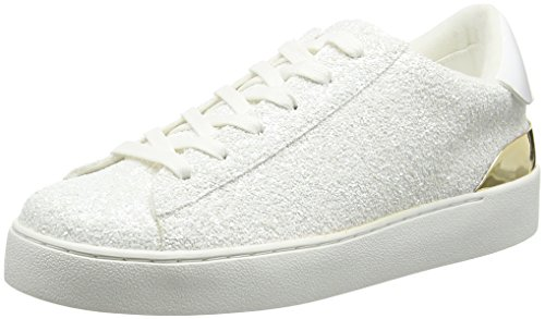nine-west-women-palyla3-low-top-sneakers-white-pearl-white-7-uk-9-us-40-eu