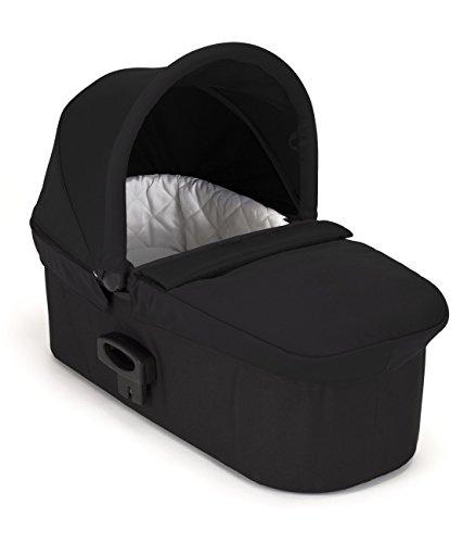Baby Jogger - Landau Deluxe Noir
