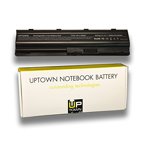 up-partsr-up-c-h0062-batteria-notebook-italiana-compatibile-con-hp-g32-g42-g42t-g56-g62-g72-g4-g6-g6