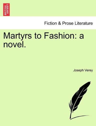 martyrs-to-fashion-a-novel