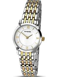 Ladies Sekonda Watch 2198
