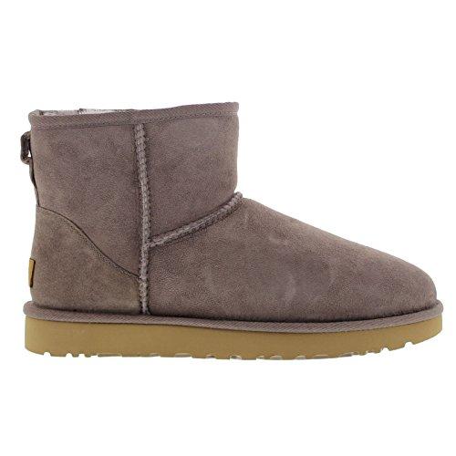 ugg-australia-classic-mini-ii-boots-women-stormy-grey-40