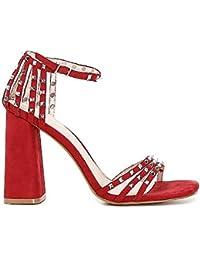 3dc8fd0bd4b Amazon.fr   Café Noir - Chaussures femme   Chaussures   Chaussures ...