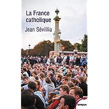 La France catholique