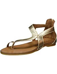 Inuovo 6346, Sandales ouvertes femme