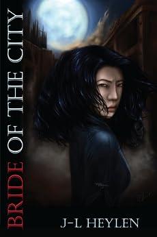 Bride of the City (The Wisdom Series) (English Edition) par [Heylen, J-L]