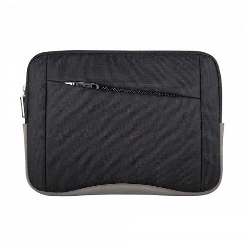 bugatti-pochette-pour-tablette-mini-marron