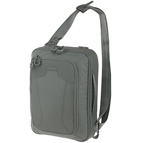 maxpedition-valence-sling-bag-grigio