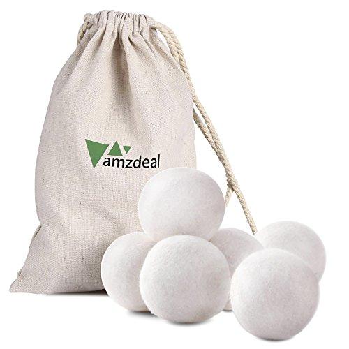 amzdeal-boules-sechantes-adoucissantes-extra-larges-pour-seche-linge-en-100-naturel-balles-de-laine-