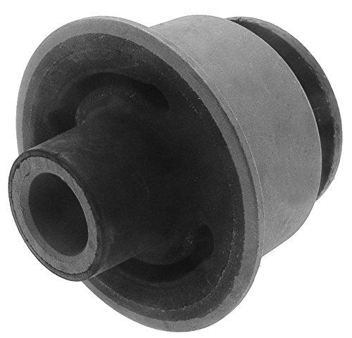 Pearl PB647 inferiori, braccio anteriore sospensione posteriore per (Braccio Boccola Posteriore Inferiore Sospensione)